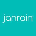 Janrain logo