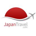 Japan Travel K.K. logo