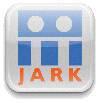 Jark Recruitment logo