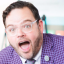 Jay Baer | Marketing Keynote Speaker logo