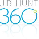 JB Hunt Transport Services, Inc. logo