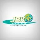 JBK Associates International, Inc. logo