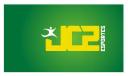 JC2 ESPORTES logo