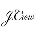 J.Crew logo