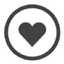 Joie de Vivre Hotels - Commune Hotels & Resorts logo