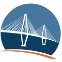 JEAR Logistics, LLC logo