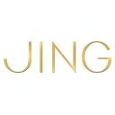 JING Tea logo