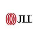 JLL's Hotels & Hospitality Group logo