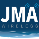 JMA, LLC logo