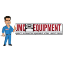 JMC Automotive Equipment LLC logo