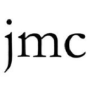 JMC Brands logo