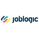 JobLogic logo