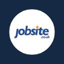 JobsiteUS logo