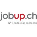 JobCloud SA | jobup.ch - jobs.ch logo