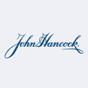 John Hancock Financial Services logo