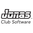 Jonas Club Management logo