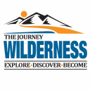 Journey Wilderness- Outdoor Behavioral Healthcare Provider logo
