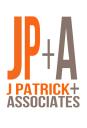 J. Patrick & Associates logo