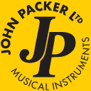 John Packer Ltd logo