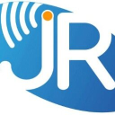 JR Business Communications Pty Ltd logo