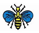 Johnston Smillie Ltd logo