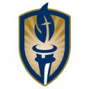 Judson University logo
