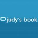 Judy's Book logo