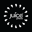 juice press logo
