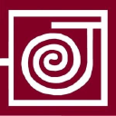 C. G. Jung Institute of Chicago logo