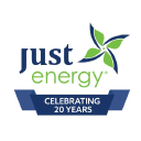 Just Energy logo
