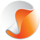 JustEnough Software Corporation logo