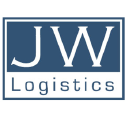 JW Logistics, LLC logo