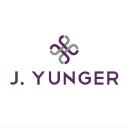 J. Yunger Bespoke logo