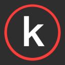 K-tuin, Tiendas Apple logo