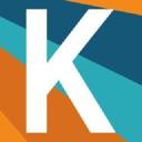 Kaleidico Digital Marketing logo