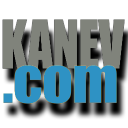 KANEV Web Development Limited logo