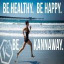 Kannaway, LLC logo