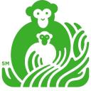 Kansas City Zoo logo