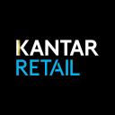 Kantar Retail logo