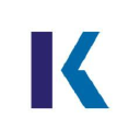 Kaplan International English logo