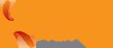 Kareo, Inc. logo