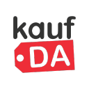 kaufDA logo