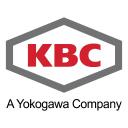 KBC Advanced Technologies logo