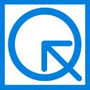 Autoquest Group logo