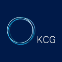 KCG Holdings, Inc. logo