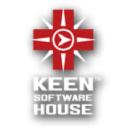 Keen Software House logo