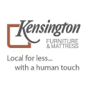 Kensington Furniture logo
