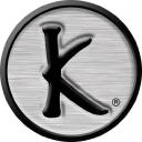 Kerusso Activewear Inc logo