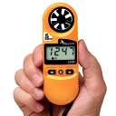 KestrelMeters.com logo