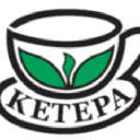 Kenya Tea Packers Limited logo
